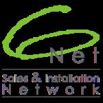6Net_logo